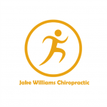 Chiropractic-Marketing.png