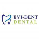 Dentist-Marketing.png