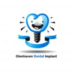 Digital-Marketing-for-Dentist.png