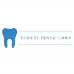 Facebook-Marketing-for-Dentist.png