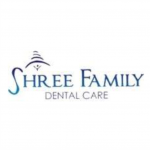 Our-Client-Shree-Family-Dental-Care.png