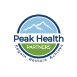 Our-Clients-Peak-Health-Partners.png