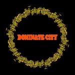dominate city