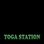 Yoga Station Logo
